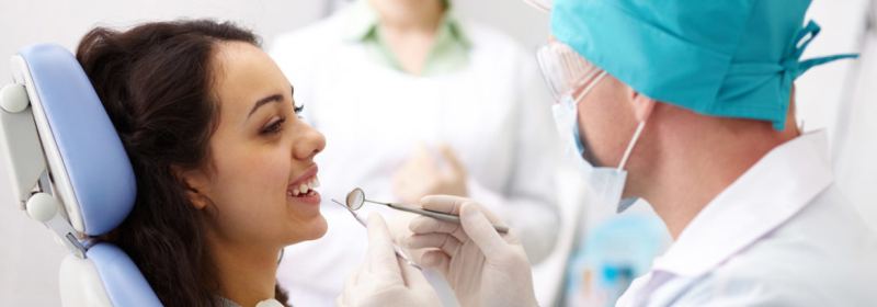 Good-quality-dentist-in-saskatoon